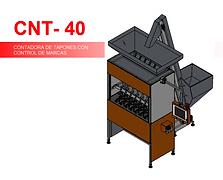 CNT-40_Mini.PNG