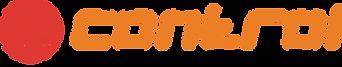 logo_3control-Color_Portugal.png