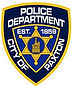 Paxton PD Patch_edited.jpg