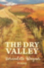 Dry Valley pdf Cover and info.jpg