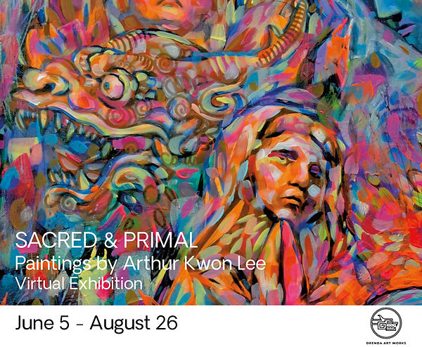 Sacred & Primal Invite.jpg