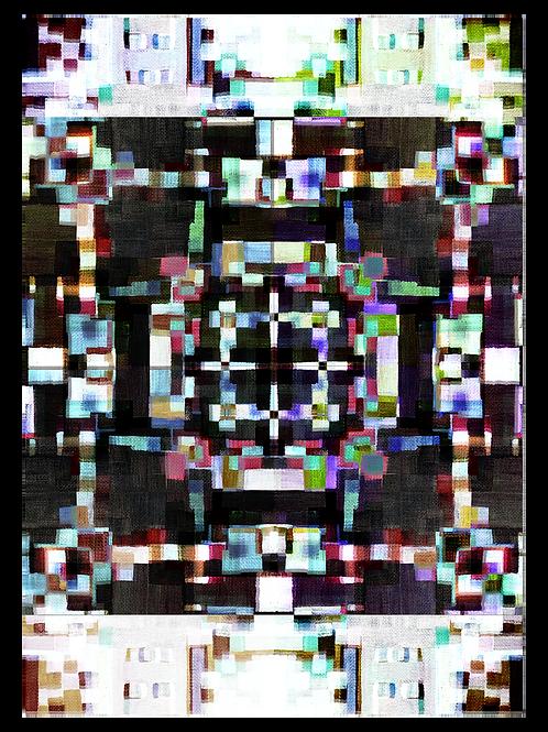 (273) Numinous