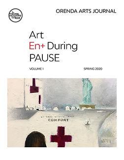 Art En+During Pause Vol 1 Cover.jpg