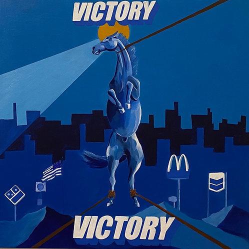 Victory 2