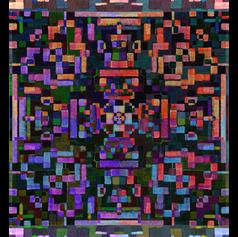 (302) Vespers