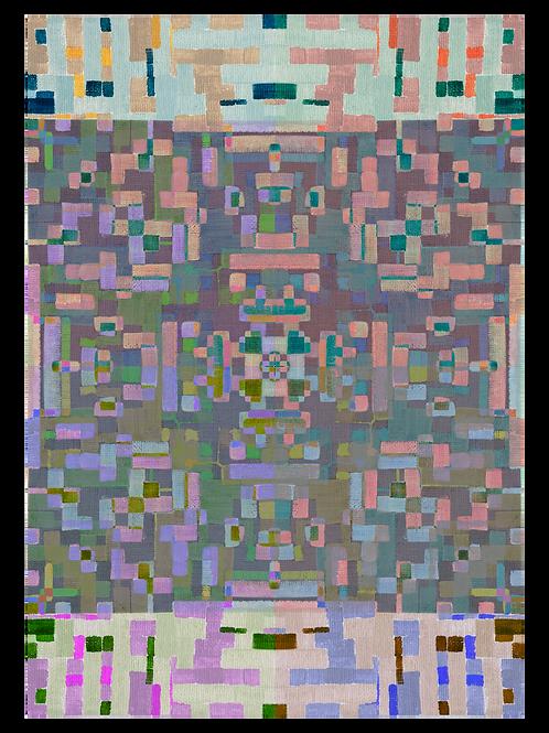 (302) Lauds