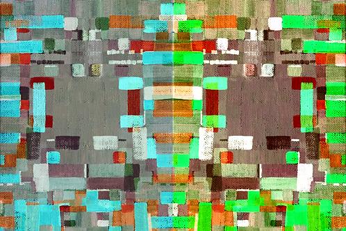 (307) Weaver