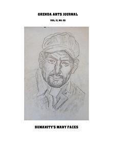 Orenda Arts Journal Vol. 2 No. 3 Portraiture Cover.jpg