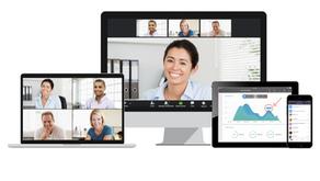 4 Tips for Effective Virtual Meetings during Coronavirus