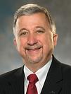 David Guth CEO Centerstone