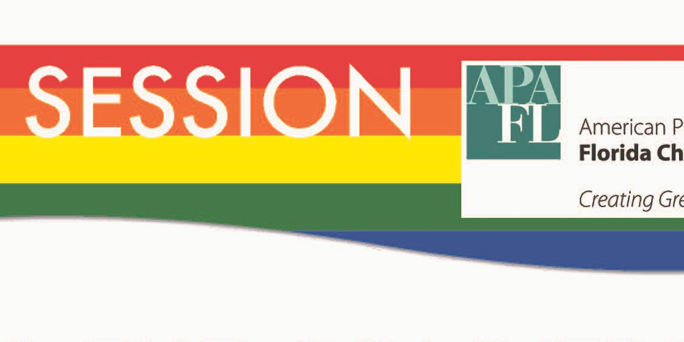 Full Inclusion: Queer and the Conversation