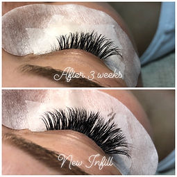 """wimpernverlängerung ulm"" ""Wimpern in Ulm"" ""Wimpernverlängerung in Ulm"" ""Nägel in Ulm"" ""shellac in ulm"" ""Microblading in Ulm"" ""permanent Augenbrauen in Ulm"" ""Permanent Make-up"""