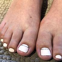 Fußpflege ulm