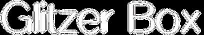 glitzer box gold logo transpararent .png