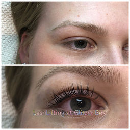 """wimpernlifting in ulm"""
