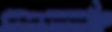 לוגו כחול BOLD-06.png