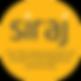 siraj-org-logo.png