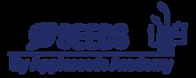 לוגו SEEDS רקע שקוף.png