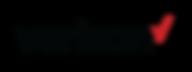Verizon - VDMS_Logo_Primary_horz.png