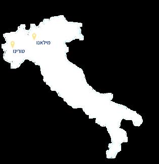 מפת איטליה.png