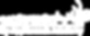 לוגו נטע חדש 2018 רקע שקוף-03.png