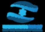 KH logo english NEW-01.png