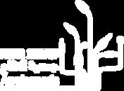 Logo_rec_white.png