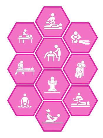 Massage pink.jpeg