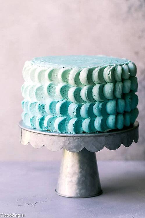 Smash Cake Add On