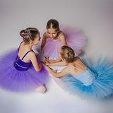3ballet_girls2.jpg