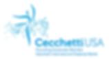 CUSA_Logo.png