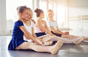Girls_seated_ballet_sm.jpg