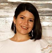 Lidia Aguilar.JPG