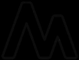 Logo line black.png