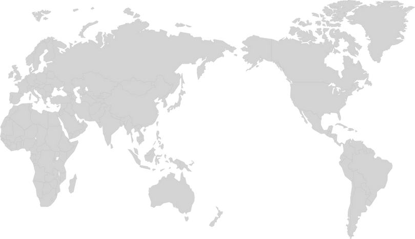Global%20Map_edited.png