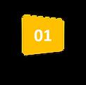 02 PC Explaination Bar Yellow.png