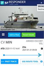 Marine Traffic - Responder.png