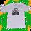 Thumbnail: Jack Inked Jingles T Shirt