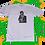 Thumbnail: Cash Inked Jingles T Shirt