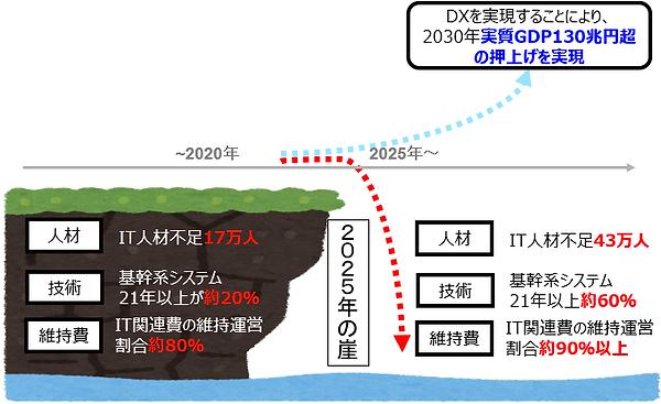 2025年の崖とは.png