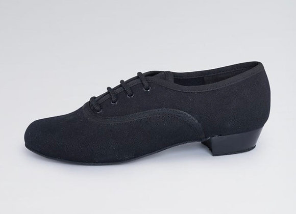Character Shoes - boys