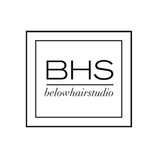 Below Hair Studio