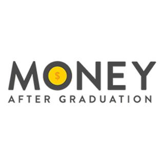 Money After Graduation