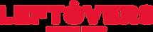 Leftovers-Logo.png