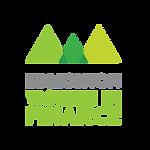 EdmontonWomeninFinance_Logo_RGB_300px.pn