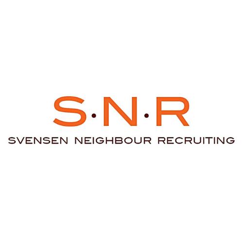 Svensen Neighbour Recruiting