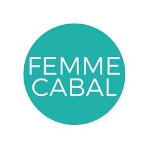 Femme Cabal