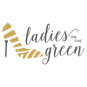 Ladies on the Green