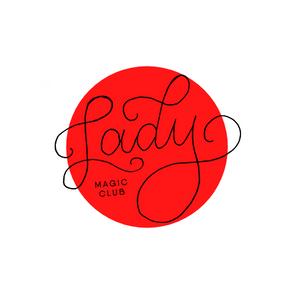 Lady Magic Club