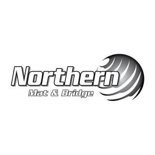 Northern Mat & Bridge